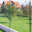Сварная сетка Еuro Fence